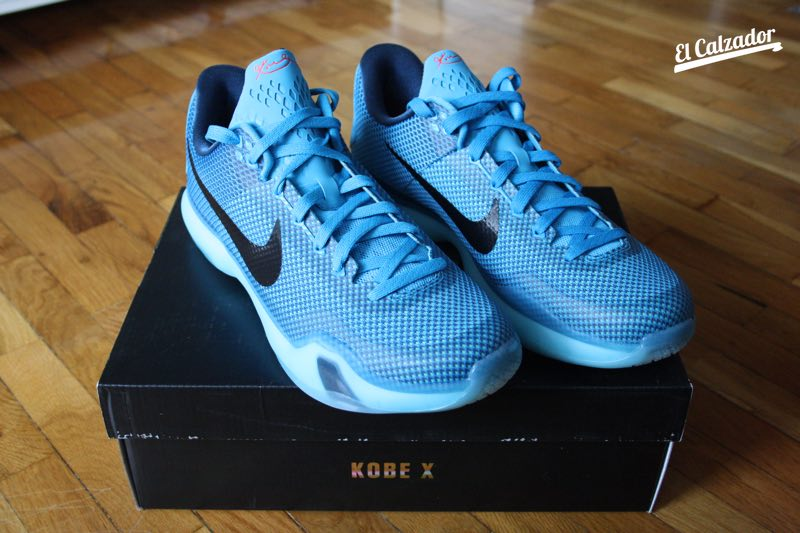 tenis zapatillas nike basketball tiburon
