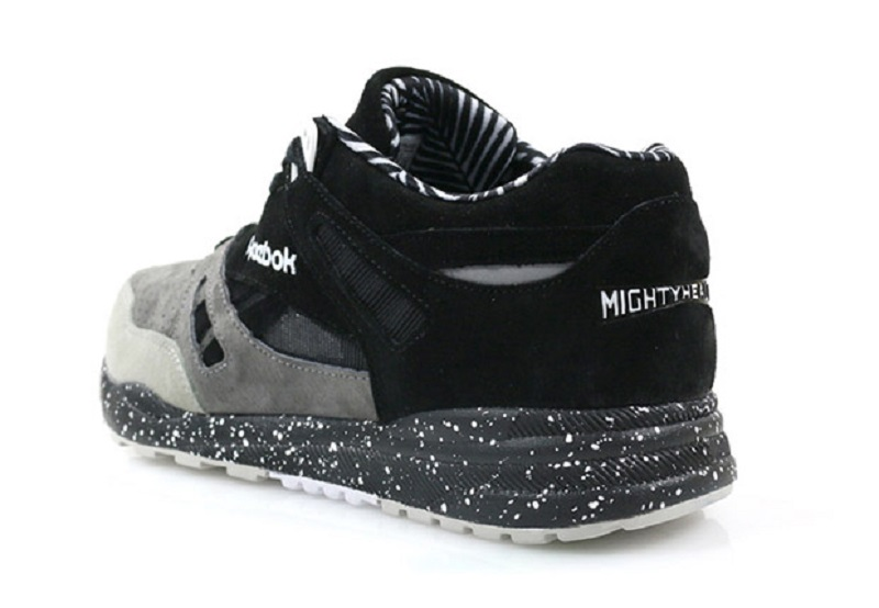 mighty-healthy-reebok-ventilator-2