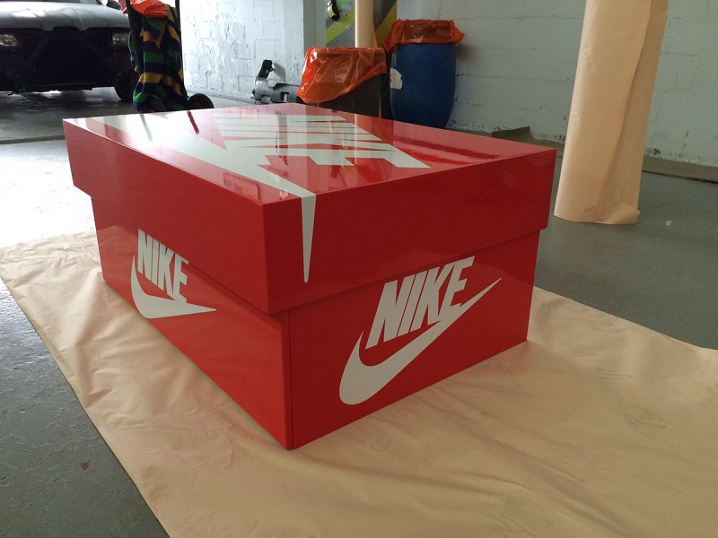 Made In SpainEl Calzador Review NichiboxSneakerbox thsxdCQr