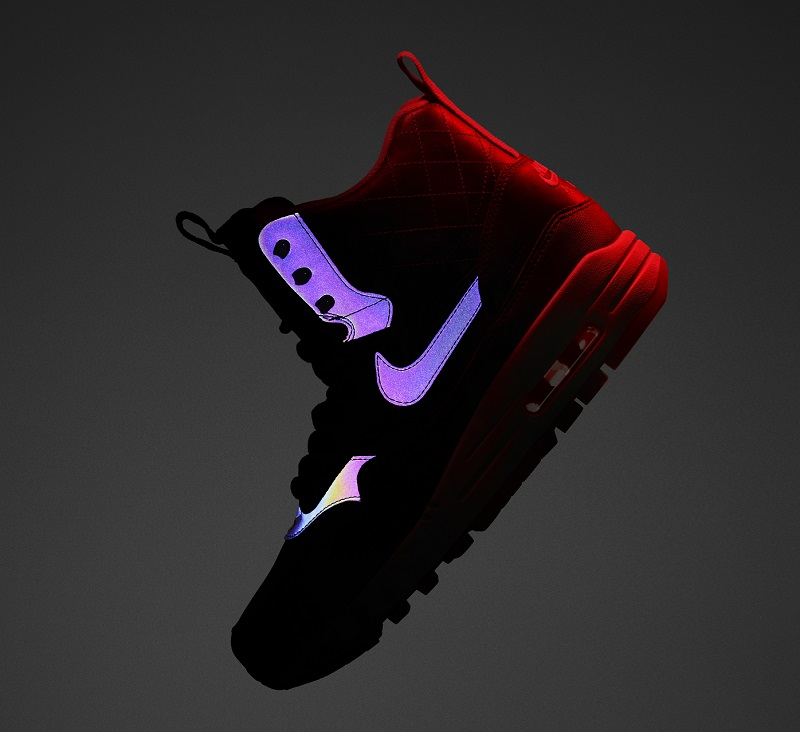 HO15_NSW_SNEAKERBOOT_AIRMAX1_W_PROFILE_02_47648