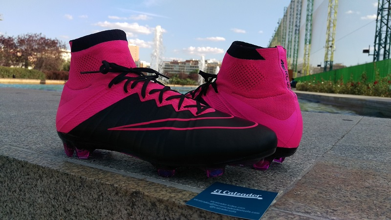 Calzador ReviewNike Mercurial ReviewNike Superfly El Calzador Superfly El ReviewNike Mercurial WEdQrCBxoe