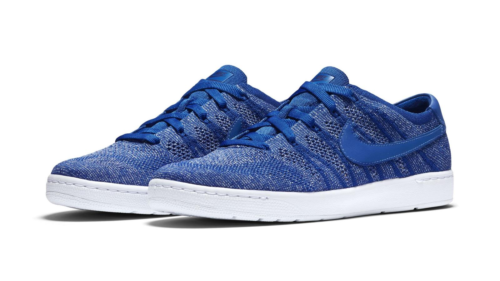 Nike_Tennis_Classic_Ultra_Flyknit_mens_4_hd_1600